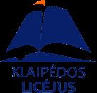Klaipėdos licėjaus mokymosi aplinka